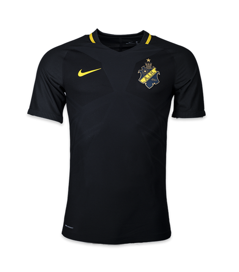 Matchtröja Aeroswift-Official player jersey