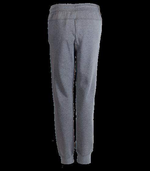 dbe0a30f AIK Shop - Nike techfleece byxa grå dam - Officiell souvenirbutik