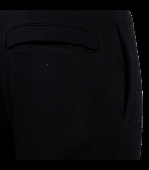 AIK Shop Nike black edt.Techfleece byxa Officiell